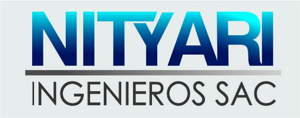 nityari.com